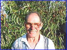 Mr Keith Pleitner