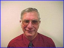 Mr Ray Sousa