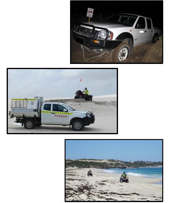 4WD ORV PAGE 5b