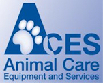 Aces Animal Care