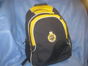 back pack c