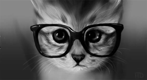 cat_hipster_glasses3