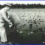 1977-city-of-perth-park-ranger