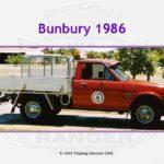 bunbury-86