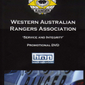 WA Rangers Association  Promotional DVD