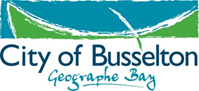 City of Busselton Geographe Bay
