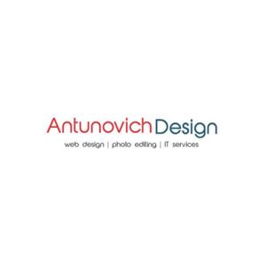 Antunovich Design