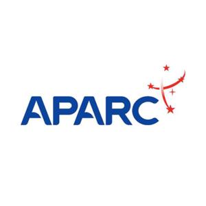 Australian Parking and Revenue Control (APARC)
