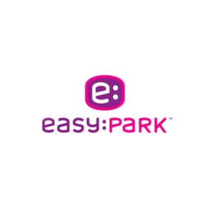 Easy Park