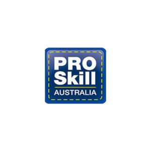Pro Skill Australia