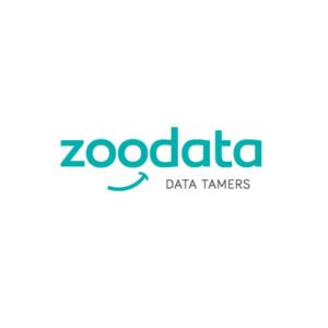 Zoodata