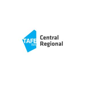 Central-Regional-TAFE-1
