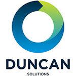 Duncan-Solutions-logo2b-1