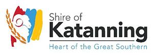 Shire Ranger: Shire of Katanning