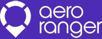 Aero Ranger