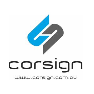 Corsign