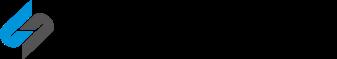 Corsign logo