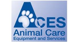 Aces Animal Care