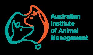 Australian Institute of Animal Management Inc