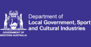 Department of Local Government Sport and Cultural Industries