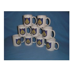 WARA Coffee mugs