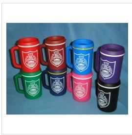 WARA Thermal Mugs