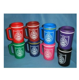 WARA Thermal Mugs