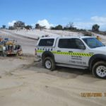 driver-training-gnangara